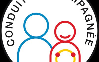 Apprentissages et Formations en Situation de Travail – AFEST – dans une PME